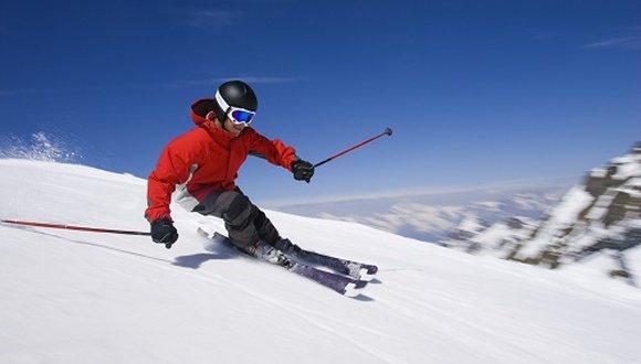 Reserva ya tus vacaciones de invierno El Hotel de Baqueira Beret